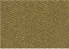 Jacquard Lumiere Fabric Color - Old Brass