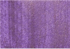 Jacquard Lumiere Fabric Color - Halo Violet Gold