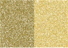 Jacquard Pearl Ex Pigment Color - Brilliant Gold