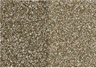 Jacquard Pearl Ex Pigment Color - Antique Gold