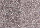 Jacquard Pearl Ex Pigment Color - Antique SIlver