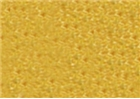 Jacquard Pinata Color - Rich Gold