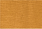 Jacquard Permanent Textile Color - Raw Sienna