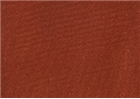 Jacquard Permanent Textile Color - Burnt Sienna