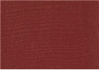 Jacquard Permanent Textile Color - Mars Red