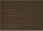 Jacquard Permanent Textile Color - Raw Umber