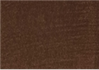 Jacquard Permanent Textile Color - Burnt Umber