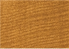 Jacquard Permanent Textile Color - Brown Ochre