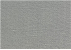 Jacquard Permanent Textile Color - Neutral Gray