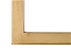 Ambiance Gallery Wood Frames - Gold
