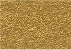 Turner Design Gouache - Pearlescent Gold Deep
