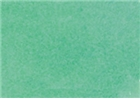 Daler-Rowney F.W. Pearlescent Acrylic Ink - Waterfall Green