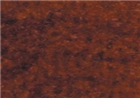 Sennelier Ink - Burnt Sienna