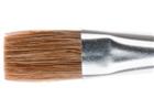 Really Good! School Painting Brush -