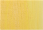 RAS Acrylic Paint for Kids - Cadmium Yellow Light Hue