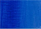RAS Tempera Paint for Kids - Ultramarine Blue