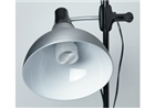 Daylight XL Artist Clip-on Lamp- -