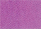 Chartpak AD Fine Tip Marker - Lilac