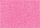 Chartpak AD Marker - Pink