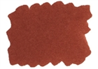 Concept Dual Tip Marker - #94 Sienna Brown