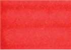 Prismacolor Double-Ended Art Marker - Crimson Red