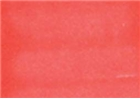 Prismacolor Double-Ended Art Marker - Carmine Red