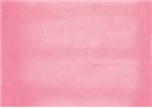 Prismacolor Double-Ended Art Marker - Blush Pink
