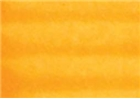 Prismacolor Double-Ended Art Marker - Yellow Orange