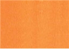 Prismacolor Double-Ended Art Marker - Orange