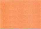 Prismacolor Double-Ended Art Marker - Deco Orange