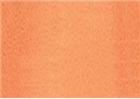 Prismacolor Double-Ended Art Marker - Mineral Orange