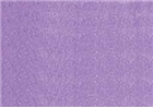 Prismacolor Double-Ended Art Marker - Lilac
