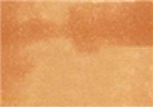 Prismacolor Double-Ended Art Marker - Light Tan