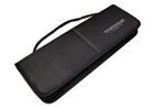 Prismacolor Empty Zippered Marker Case -