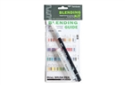 Tombow Dual Brush Pens -