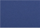 Ambiance Conservation Mat Board - Blue Ribbon