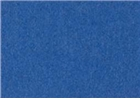 Crescent Select Mat Board - Blue Wave
