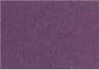 Crescent Select Mat Board - Purple Mountain