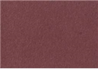 Crescent Select Mat Board - Cranberry Sauce
