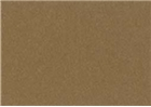 Crescent Select Mat Board - Brown Sugar