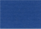 Crescent Select Mat Board - Flag Blue