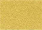 Crescent Select Mat Board - Autumn Gold