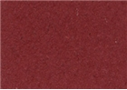 Crescent Select Mat Board - Cabernet