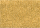 Crescent Select Mat Board - Gold Nugget