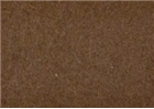 Crescent Select Mat Board - Harvest Brown