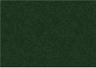 Crescent Select Mat Board - Ivy Green