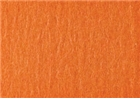 Crescent Select Mat Board - Orange Ade