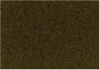 Crescent Select Mat Board - Sienna
