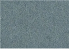 Crescent Select Mat Board - Stormy Blue