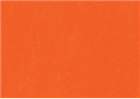 Crescent Select Mat Board - Deep Orange